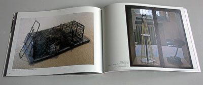 eat-art-malkasten-katalog-2.jpg