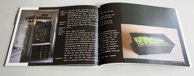 eat-art-malkasten-katalog-3.jpg