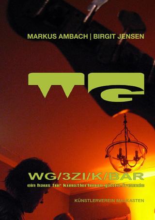wg3zikbar-dokumentation.jpg