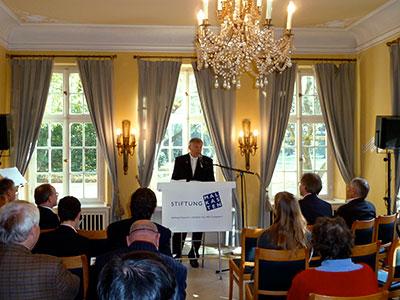 16-Stiftung-Malkasten.jpg