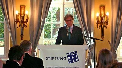 18-Stiftung-Malkasten.jpg