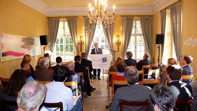 24-Stiftung-Malkasten.jpg