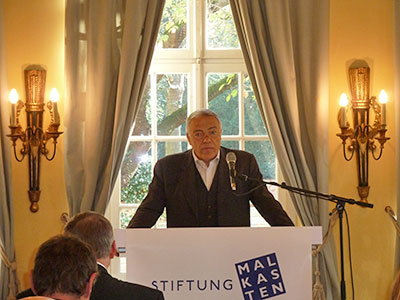 26-Stiftung-Malkasten.jpg