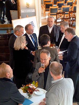 58-Stiftung-Malkasten.jpg